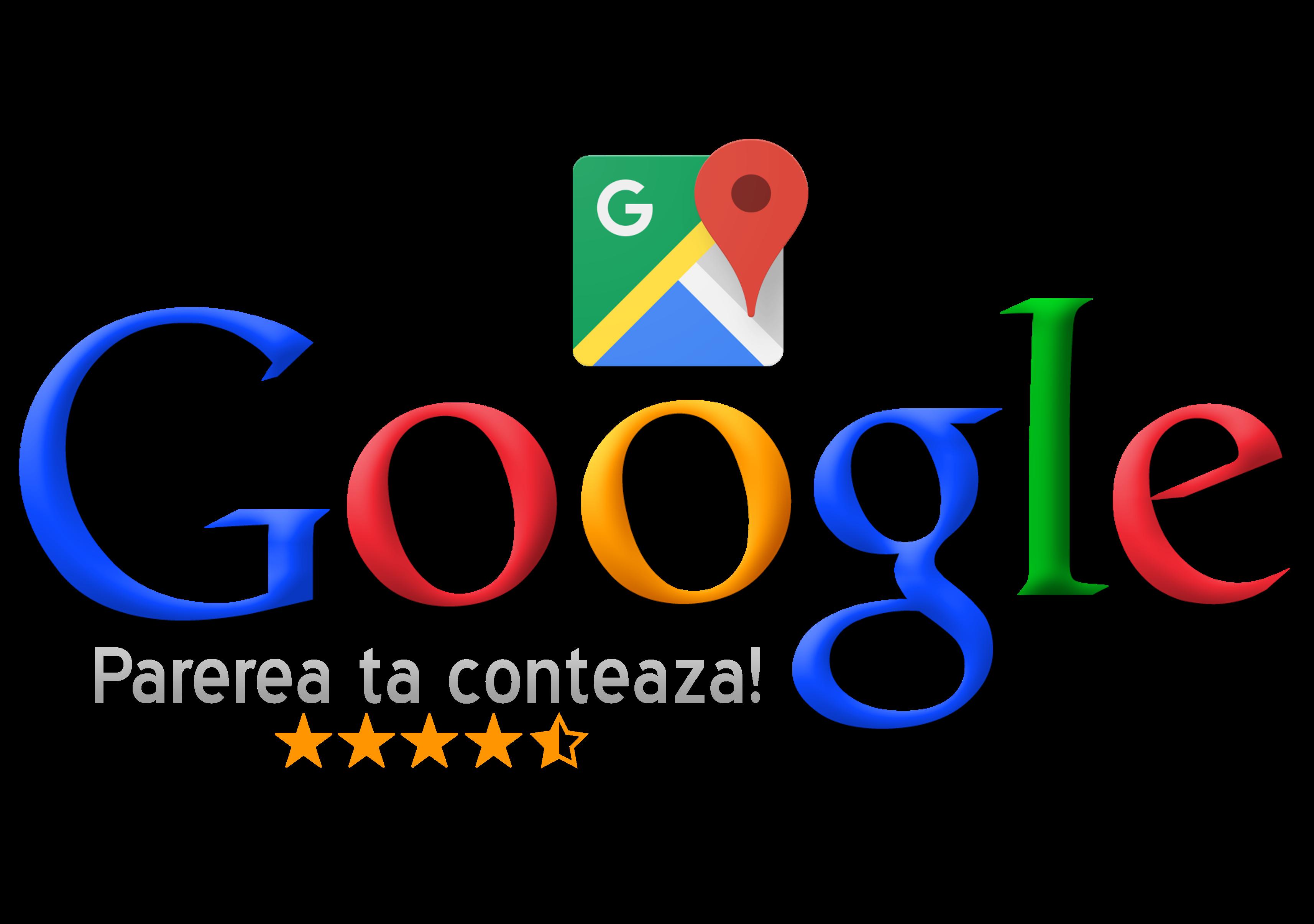 Google Recenzii Happy Tint