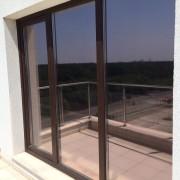 Apartament Tunari Folie Bronze 20%