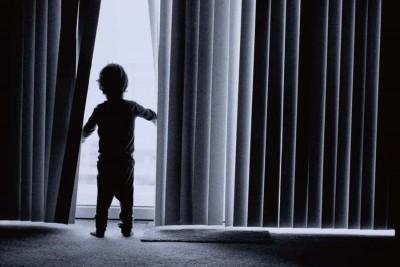 folie siguranta geam