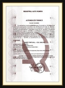 Autorizatie-Tehnica-R.A.R Happy Tint SRL